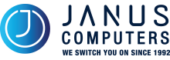 Janus Computers