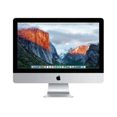 Apple iMac 2011 Middle 120 GB SSD