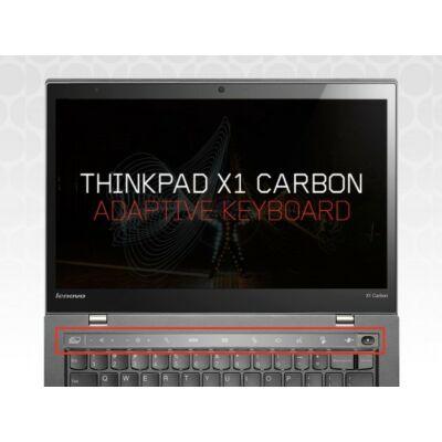 Lenovo Thinkpad Carbon X1 (2. Generáció)