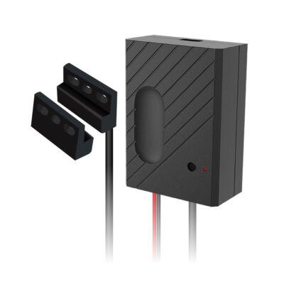 SmartWise WiFi-s garázskapu vezérlés