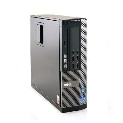 Dell OptiPlex 790 SFX