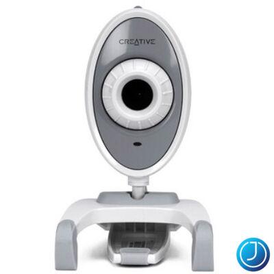 Creative Webcam Instant