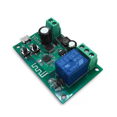 SmartWise 5V-32V