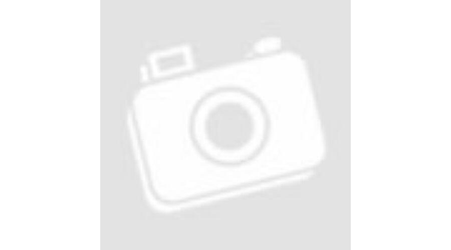 TARGUS Vezeték nélküli egér AMW060EU 35ca0d7164