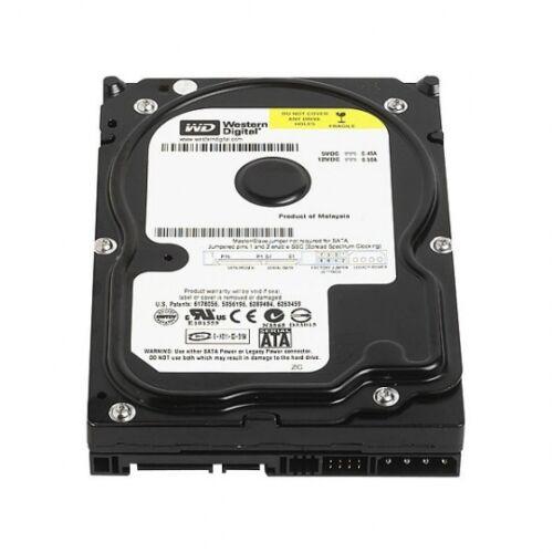 250 GB SATA merevlemez - Vegyes (3.5)