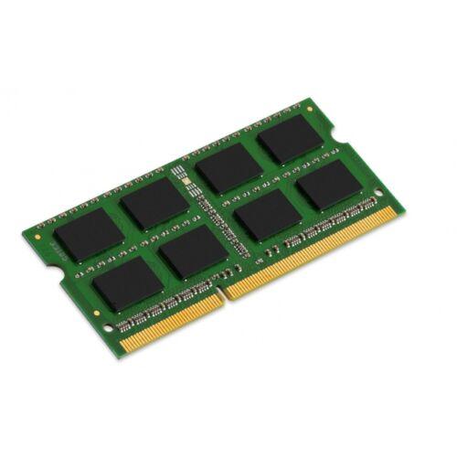 4096 MB DDR4 memória (2400 MHz)