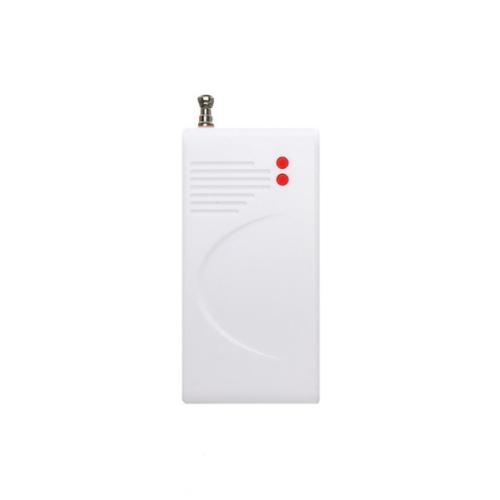 SmartWise rezgés- és üvegtörés érzékelő, RF (vezeték nélküli)