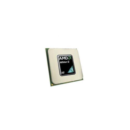 AMD Athlon II X2 250 processzor (3.00 GHz)