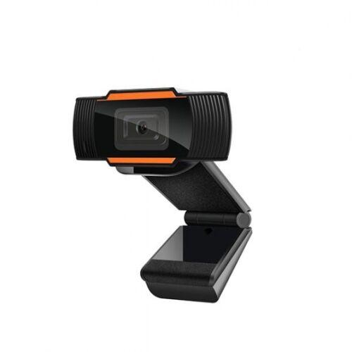 Arena Bright Lite Webkamera (720P)