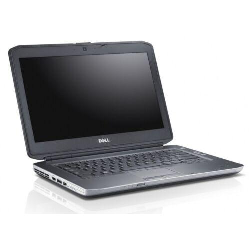 Dell Latitude E5430 NON-VPRO