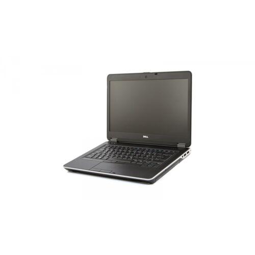 Dell Latitude E6440 HUN