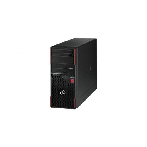 Fujitsu Celsius W420 T