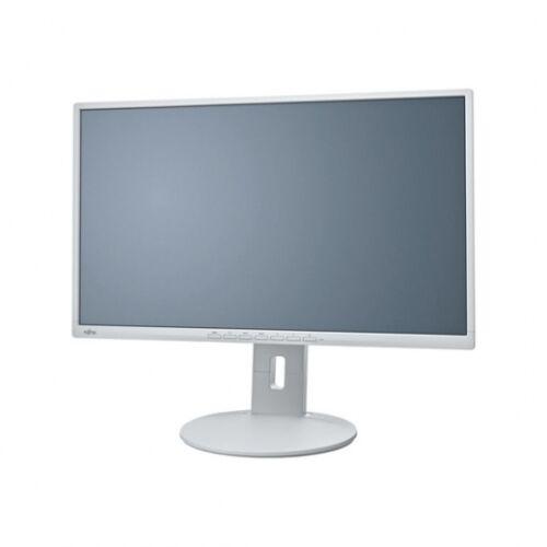Fujitsu Display B27-8 TE Pro