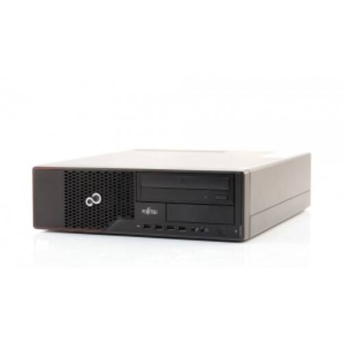 Fujitsu Esprimo E710 SFF