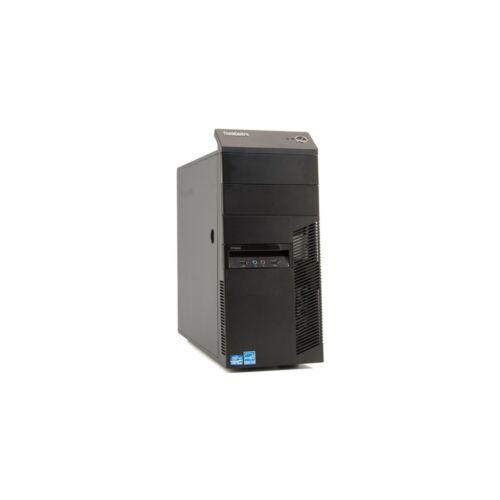 Lenovo ThinkCentre M83 T