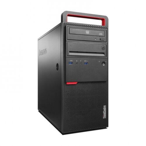 Lenovo ThinkCentre M900 T