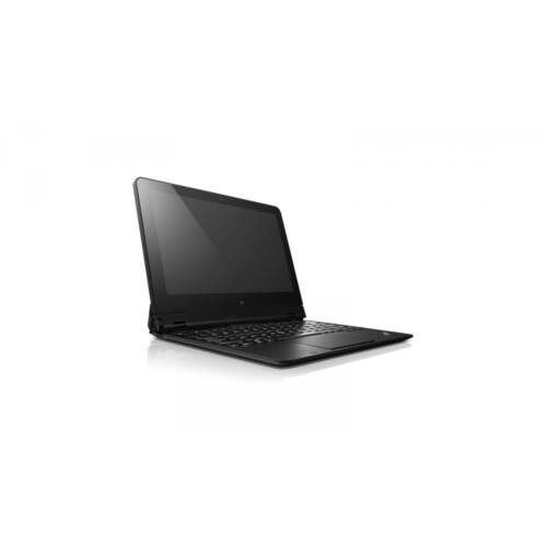 Lenovo ThinkPad Helix Tablet Touch