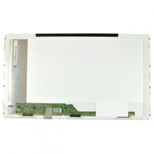 Lenovo ThinkPad T400 kijelző