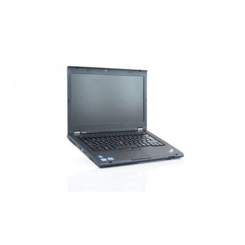 Lenovo ThinkPad T430 HUN (A-)