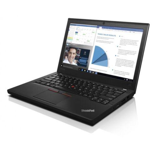 Lenovo ThinkPad X260 (A-)