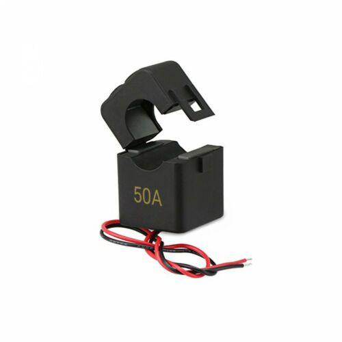 Shelly 50A áramváltó (Shelly EM kiegészítő)